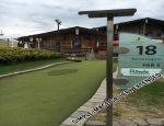 freizeitpark_rutesheim_1