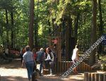 tierpark_pforzheim_08