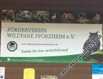 tierpark_pforzheim_01